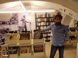 libreria libraccio brescia libraccio outlet circa 600 ingressi giornalieri a due mesi dall
