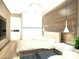 modele decoration chambre deco de chambre chambre modele decoration chambre adulte