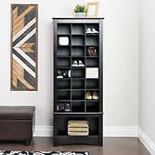 Prepac Floating Desk by Prepac Black Floating Desk With Storage The Home Depot Canada
