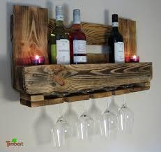 Wohnzimmerschrank Aus Weinkisten Möbel Aus Paletten 494 Individuelle Produkte Aus Der Kategorie