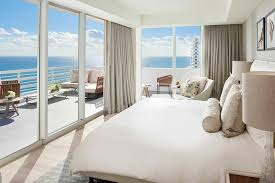 los angeles hotels with the best views alux com loversiq