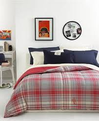 home design down alternative color comforters home design down alternative color comforters hypoallergenic only