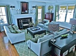 Accent Home Decor Beautiful Living Room Decor Accent Ideas Orchidlagoon Com