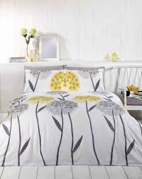 girls black and white bedding bedroom white bed sets cool bunk beds built into wall modern