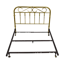 bed frames used bed frames for sale
