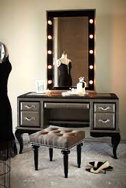 best 25 diy vanity mirror ideas on pinterest makeup incredible tips mirrored makeup vanity vanities with mirror and bedroom