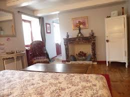 chambres d hotes arzon location de vacances chambre d hôtes beaune sur arzon dans haute