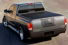 nissan altima nismo body kit will a nissan titan nismo take down a ford f 150 raptor