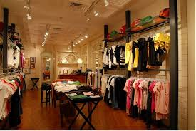 boutique fashion beautiful clothing boutique design ideas gallery interior design