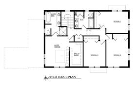 new homes u2014 ten directions design