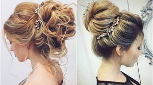 easy hairstyles step by step beautiful hairstyles for every