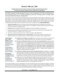biomedical engineer resume biomedical engineering duties field service engineer resume roles