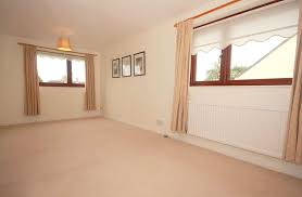 property for sale spacious 4 or 5 bed detached home with ensuite