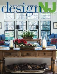 Interior Design Magazines by In The Press Kbk Interior Design