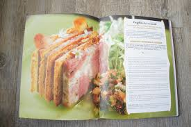 cuisine bordelaise cuisine bordelaise livre de cuisine zuurbier