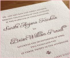 Wedding Reception Only Invitation Wording How To Write Wedding Invitations For Reception Only Best Products