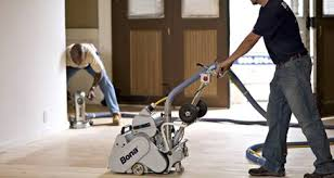 hardwood floor installation denver hardwood floor denver co
