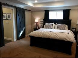 what is the best color for a bedroom luxury uncategorized the best
