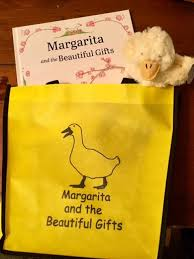 margarita gift set margarita and the beautiful gifts gift sets timber creek farm