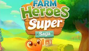 farm saga apk farm heroes saga mod apk 0 55 4 unlimited lives boosters