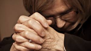 thanksgiving prays the prayers that changed husbands today u0027s christian woman