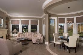 Circular Dining Room Hershey Fresh Ideas Circular Dining Room Innovation The Hotel Hershey