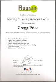 Dustless Floor Sanding Machines by Elite Floor Sanding Dust Free Floor Sanding Contact 07410 935497