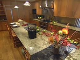 Design Your Kitchen by Designing Your Kitchen The Feng Shui Way Hgtv