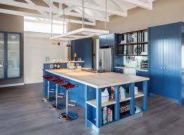 Kitchen Designs Durban by Optima Kitchens Cc