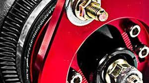 hyundai tucson aftermarket accessories hyundai tucson performance parts upgrades at carid com