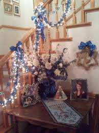 hannukkah decorations gorgeous hanukkah decorations ideas 2 onechitecture