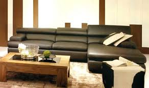 Nyc Modern Furniture by Furniture Stores In Nyc Modern Furniture Nyc Modern Furniture
