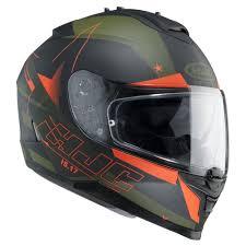 hjc helmets motocross hjc helmets