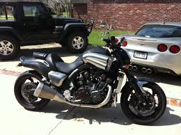 34 best vmax images on pinterest yamaha v max motorbikes and