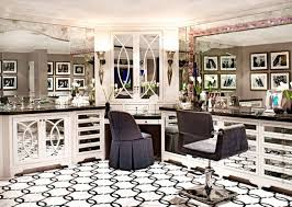 kris jenner home interior what the kardashians teach us about interior design salons drawer