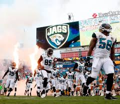 nfl fit 4 ways the jacksonville jaguars are training smarter than