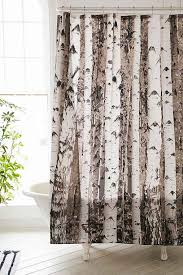 Curtains With Trees On Them Curtains With Trees On Them Blankets Throws Ideas Inspiration