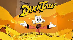 ducktales kitchen vancouver kitchen cabinets