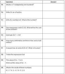 math worksheets clip art 55 41 math worksheets clipart