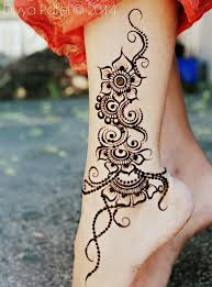 best 25 henna leg tattoo ideas on pinterest henna tattoo foot