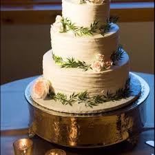 wedding cakes san antonio blancas cakes 51 photos 24 reviews cupcakes 7627 culebra