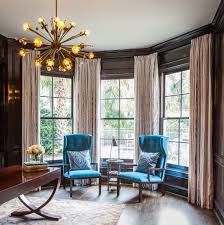 the brilliant and stunning interior design houston for your own