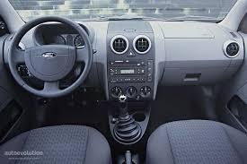 2004 ford fusion ford fusion european specs 2002 2003 2004 2005 autoevolution