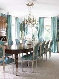 traditional accent chairs dining room traditional with dining room