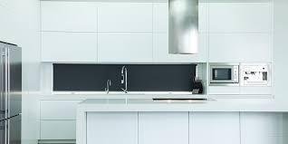 Kitchen Designs Sydney Modern Kitchen Designs Sydney Bathroom And Kitchen Renovations