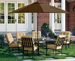Patio Furniture Sale San Diego by Interesting Patio Furnishings For Your House Furniture