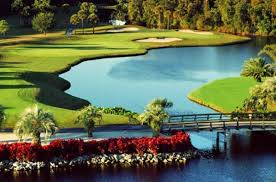 our top 10 destinations for family golf trips golf digest