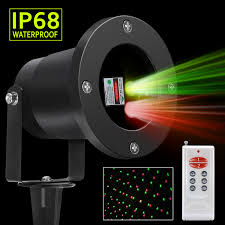 Premier Christmas Laser Light Projector by Laser Outdoor Lights Home Design Ideas And Pictures