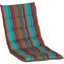 coussin chaise de jardin extérieur designs incluant coussin chaise de jardin ã lã