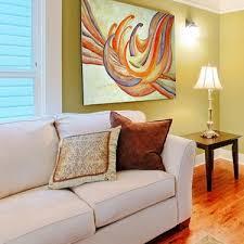 Home Decor Liquidators Pittsburgh Pa Pittsburgh Furniture Rental U0026 Leasing